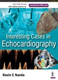Interesting Cases in Echocardiography