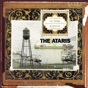 ataris-so-long-astoria