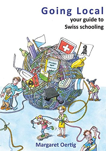 going-local-your-guide-to-swiss-schooling