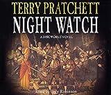 Night Watch (Discworld Novels)