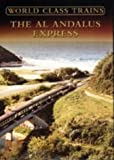 The Al Andalus Express