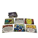 Paladone Marv Comics Coasters
