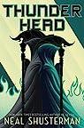Thunderhead par Shusterman