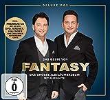 Das Große Jubiläumsalbum (Fanbox inkl. DVD, Magnet, Kalender & Autogrammkarte)