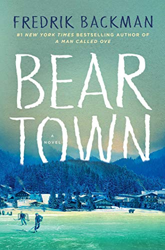 Pdf download beartown full books by fredrik backman 6tuhvc53xc august 2018 titles the following books are due out in august please use the links below to place your holds now nonfictiondevoted readers and aspiring malvernweather Image collections