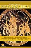 Image de Breve historia de la mitología griega