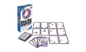 Think Fun Ci-Swish