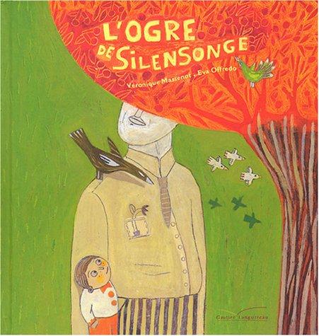 """<a href=""""/node/8741"""">L'ogre de Silensonge</a>"""