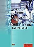 ISBN 3142225323