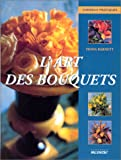 L'Art des bouquets