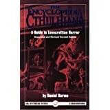 The Encyclopedia Cthulhiana: A Guide to Lovecraftian Horror (Call of Cthulhu)