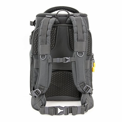Get Vanguard ALTA SKY 51D Pro Camera/Drone Rucksack with divider bag on Line