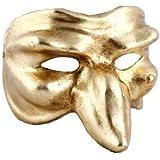 KARTARUGA SRL - PULCINELLA AURORA GOLD