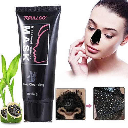 blackhead-mask-peel-off-blackhead-mask-toullgo-activated-natural-charcoal-black-mask-blackhead-peel-