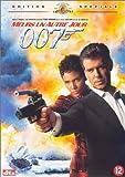 James Bond, Meurs un autre jour - Édition 2 DVD [Import Belge] [Import belge]
