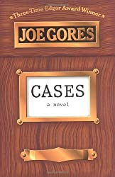 Cases by Joe Gores (1999-01-01)