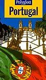 Portugal - Das Festland -