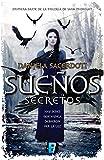 Libros Descargar en linea Suenos secretos Trilogia Sara Midnight 1 (PDF y EPUB) Espanol Gratis