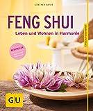 Feng Shui: Leben und Wohnen in Harmonie bei Amazon kaufen
