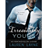 Irresistibly Yours: An Oxford Novel