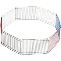 Trixie Joy, recinto per Interni, 34× 23cm, 8Elementi