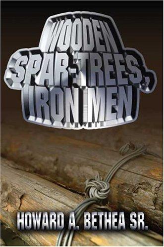 wooden-spar-trees-iron-men