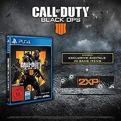 von Activision Blizzard DeutschlandPlattform:PlayStation 4(95)Erscheinungstermin: 11. Oktober 2018 Neu kaufen: EUR 64,99
