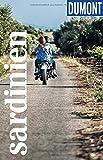 DuMont Reise-Taschenbuch Sardinien: Reiseführer plus Reisekarte. Mit besonderen Autorentipps und vielen Touren.
