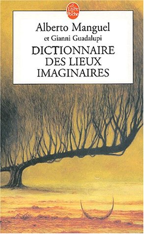 Imaginaires [Pdf/ePub] eBook