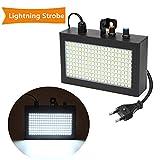 LED Stroboskop Licht
