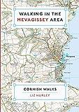 Walking in the Mevagissey Area (Cornish Walks)
