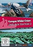 Europas Wilder Osten Edition Vol.2
