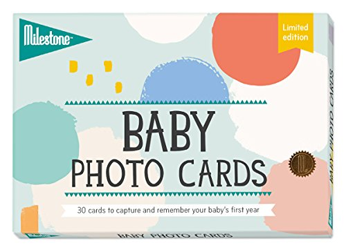 milestone-limited-edition-baby-cards