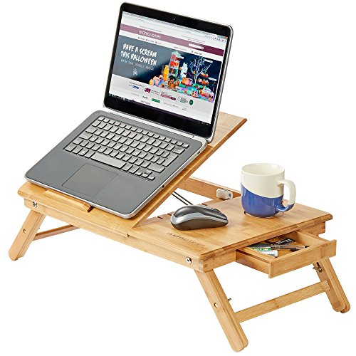 andrew-james-laptop-tray-stand-for-ipad-notebook-made-from-bamboo