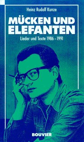 mucken-und-elefanten-lieder-und-texte-1986-1991