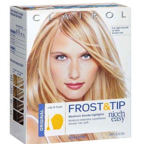 clairol-kit-de-balayage-nice-n-easy-frost-tip-version-originale-reflets-blonds-maximum-pour-cheveux-
