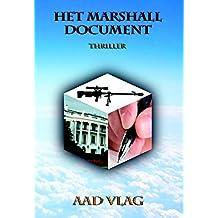 Het Marshall document