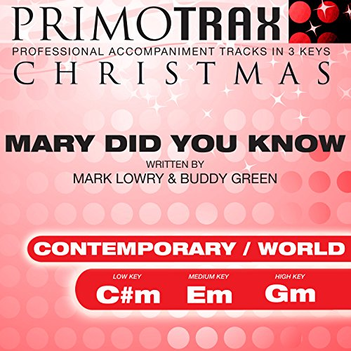 mary-did-you-know-high-key-gm-performance-backing-track