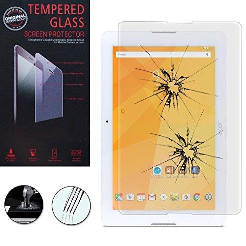 vcompr-1-film-vitre-verre-trempe-de-protection-decran-pour-acer-tablette-10-iconia-one-10-b3-a20-k8u