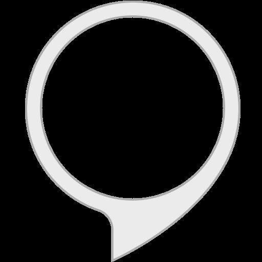 radio-philo-vance