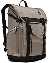 "Thule TSDP115SND - Mochila para Apple MacBook Pro de 15"", color arena"