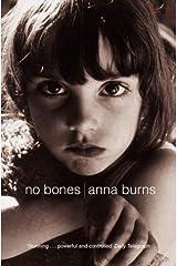 No Bones Paperback