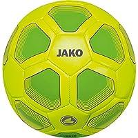 JAKO Miniball Ball