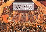 Le Voyage d'Alphonse