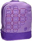 Leapfrog - 39425 - Accessoire Pour Tablette - Sac À Dos