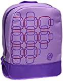 Best LeapFrog Tablet For Works - LeapFrog Backpack, Purple Review