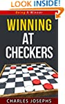 Winning at Checkers - Being A Winner...