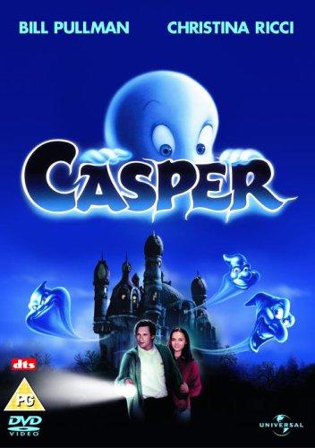casper-reino-unido-dvd