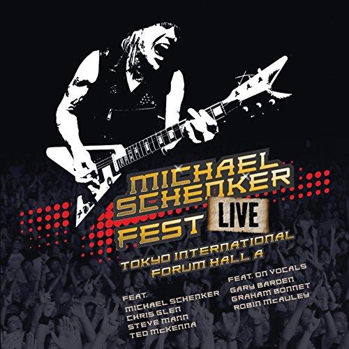 michael-schenker-fest-live-tokyo-international-forum-hall-a