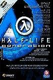Half-Life - Generation v3